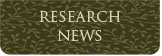 research_news